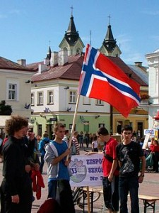 00303_Europäische_Tag_der_Sprachen_in_Sanok