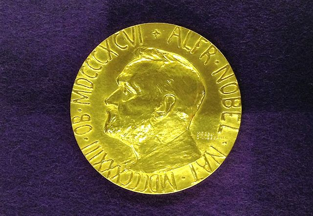 Nobel Prize Refusals