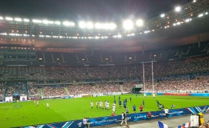 20150822_Rugby_World_Cup_Warm-up_France-England_04