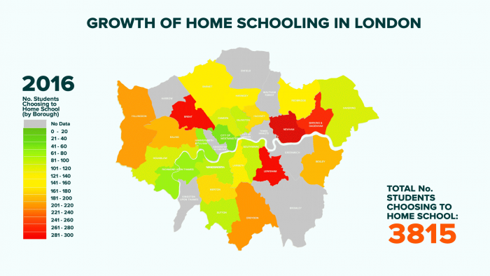 the growth of london in the An animation showing how the london underground has grown to form its current shape the lines are coloured based on.