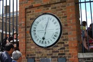 24_Hour_Clock