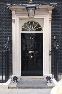 256px-10_Downing_Street_door