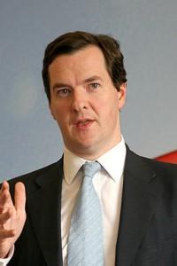 256px-George_Osborne_0437