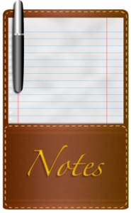 256px-Leather_Notepad