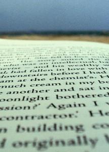 256px-Reading_Books
