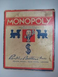 256px-Small_Box_Monopoly