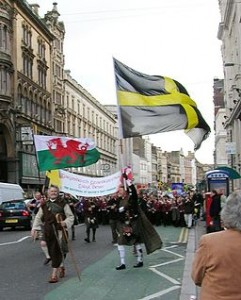 256px-St_Davids_Day_in_Cardiff