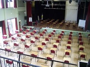 320px-Richard_Huish_College_Exam_Hall