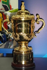 398px-Rugby_World_Cup_Trophy