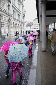 5.4.13_Ljubljana_15_(8623814958)