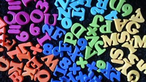 512px-Alphabets