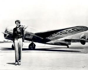 512px-Amelia_Earhart_-_GPN-2002-000211