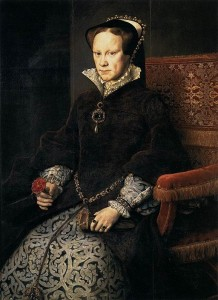 512px-Anthonis_Mor_-_Queen_Mary_Tudor_of_England_-_WGA16178