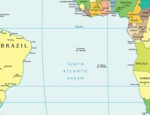 512px-Ascension_Island_Location2