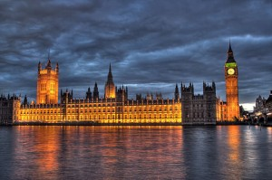 512px-British_Houses_of_Parliament