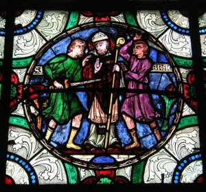 512px-Canterbury_Cathedral_092_Murder_of_St_Thomas