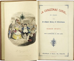 512px-Charles_Dickens-A_Christmas_Carol-Title_page-First_edition_1843