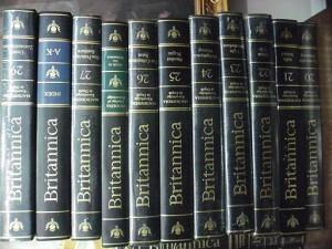 512px-Encyclopedia_Britannica_series