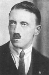 512px-Hitler_as_young_man
