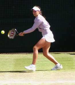 512px-Laura_Robson