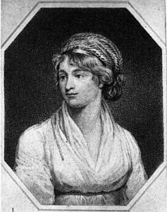 512px-Mary_Wollstonecraft_cph.3b11901