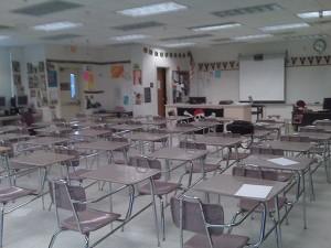 512px-Pirate_English_Classroom