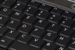 512px-QWERTY_keyboard