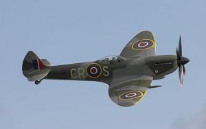 512px-Supermarine_Spitfire_Mk_XVI_NR