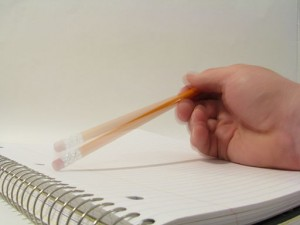 512px-Tapping_pencil