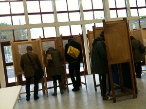 512px-Voting_in_Hackney