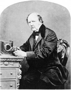 512px-William_Henry_Fox_Talbot,_by_John_Moffat,_1864