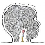 What is Metacognition and How Can It Help Me Become a Better Learner?