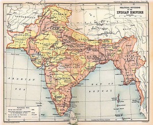 588px-British_Indian_Empire_1909_Imperial_Gazetteer_of_India