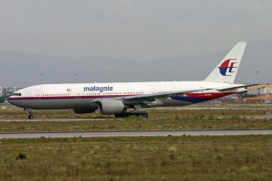 640px-Boeing_777-2H6ER_9M-MRD_Malaysian_(6658105143)