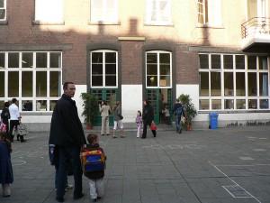 800px-Liège_(3)