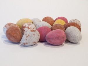 A_group_of_Cadbury_Mini_Eggs