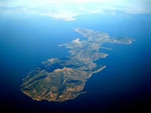 Aerial_view_of_Elba_1