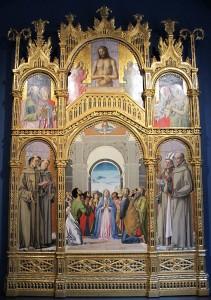 Alvise_vivarini,_retablo_della_pentecoste,_1478