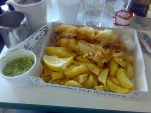 Anstruther_Fish_Supper