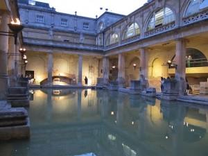 Aquae_Sulis_-_Bath_7