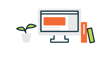 Smartphone for revision