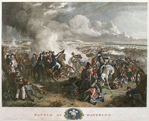 Battle_of_Waterloo_-_Robinson