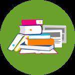 International Literacy Day 2020
