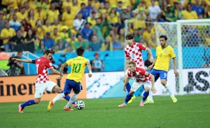 Brazil_and_Croatia_match_at_the_FIFA_World_Cup_2014-06-12_(47)