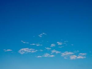 Caribbean_skies_(6980006312)