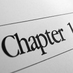 chapter 1...