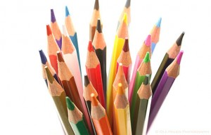 Colourful_pencils