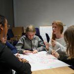 Running a Debate Club for Home Educated Teens
