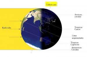 Earth-lighting-winter-solstice_LA