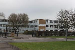 East_Bridgwater_Community_School